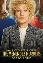 Law & Order: True Crime saison 1